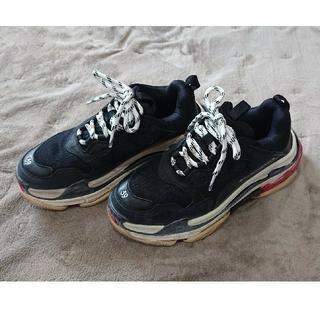 adidas - スニーカー 23.5~24