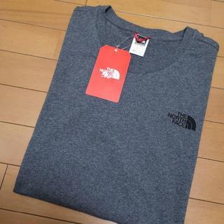 THE NORTH FACE - 新品タグ付き ノースフェイス Tシャツ XLサイズ