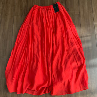 ブリスポイント(BLISS POINT)のブリスポイント ロングスカート Lサイズ(ロングスカート)