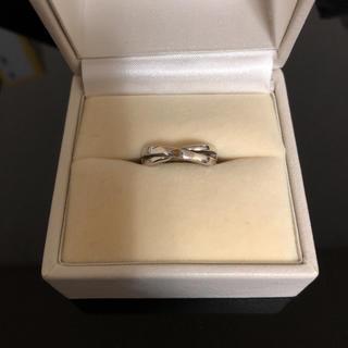 シルバーリング シルバー925(リング(指輪))