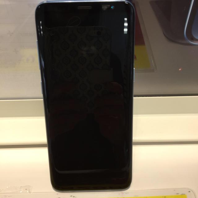 Galaxy(ギャラクシー)のジョーカーさま専用 スマホ/家電/カメラのスマートフォン/携帯電話(スマートフォン本体)の商品写真