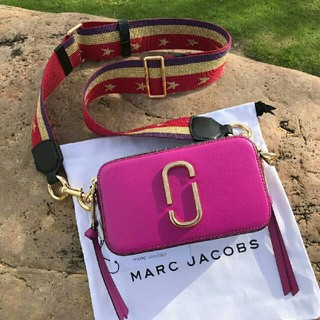 MARC JACOBS - MARC JACOBS  全てのレディースバッグ