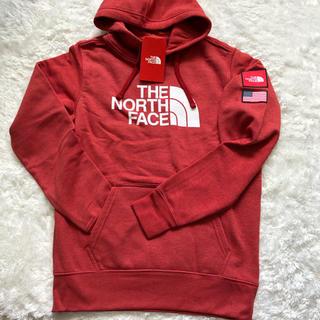 THE NORTH FACE - The North Face パーカー Sサイズ ノースフェイス