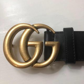 Gucci - Gucci belt