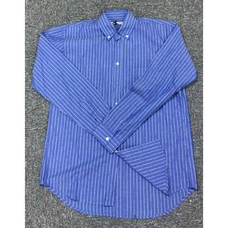 バレンシアガ(Balenciaga)のシャツ ファッション 男女兼用  BALENCIAGA バレンシアガ (シャツ)