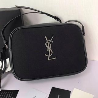 Yves Saint Laurent Beaute - SYL ショルダーバッグ