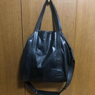 Maison Martin Margiela - margiela  2way bag