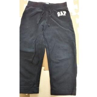 babyGAP - ベビーギャップ babyGAP パンツ サイズ100