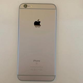 Apple - iPhone 6s Plus 本体