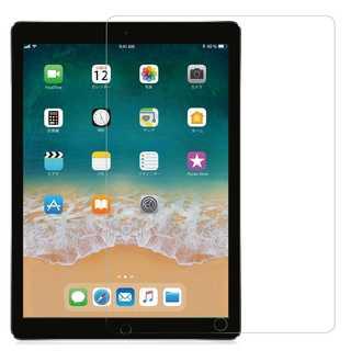 iPad Pro 12.9 用 保護フィルム