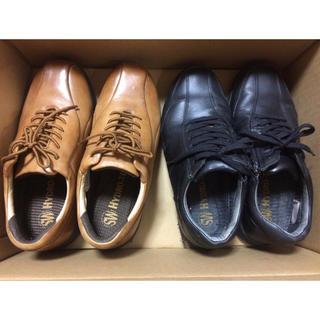 メンズ 靴(ドレス/ビジネス)