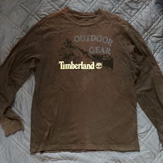Timberland -  ティンバーランド  M