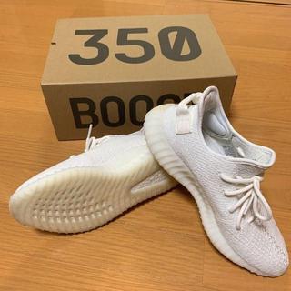 adidas - Yeezy boost 350 V2 CP9366 24cm