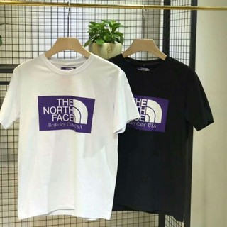 THE NORTH FACE - The north face Tシャツ 2枚セント 男女兼用 新品未使用