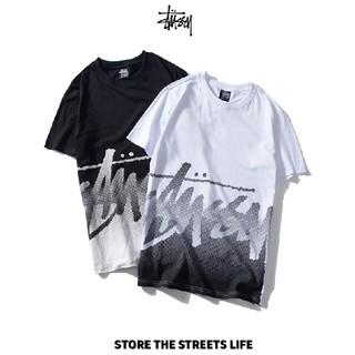 STUSSY - STUSSY 2枚セット Tシャツ 半袖