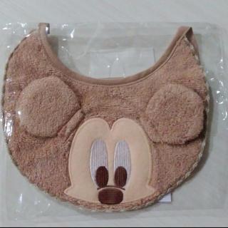 Disney - ミッキー スタイ