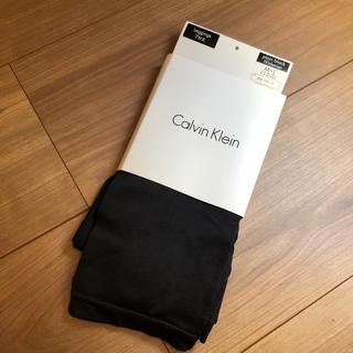 カルバンクライン(Calvin Klein)のカルバンクライン レギンス M レディース(レギンス/スパッツ)