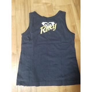 ロキシー(Roxy)のROXYキャミソール(キャミソール)