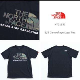 THE NORTH FACE - ザノースフェイス Tシャツ 新品 値下げしました!