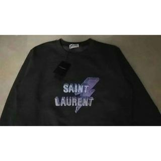 Saint Laurent - スウェット