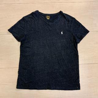 POLO RALPH LAUREN - 4枚セット★ラルフローレン Tシャツ グレー
