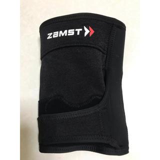 ザムスト(ZAMST)のザムスト RK-2(トレーニング用品)