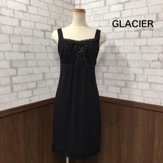 ハニーズ(HONEYS)のGLACIER ドレス ワンピース(ロングワンピース/マキシワンピース)