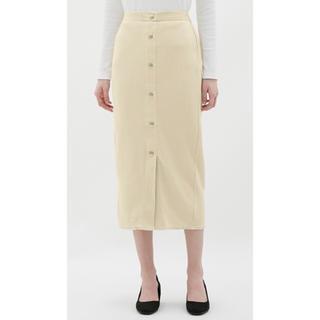 GU - GU/スカート