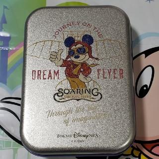 Disney - ソアリン ファタステックフライト キャンディー