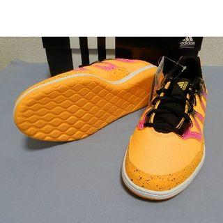 adidas - adidas X15.4ST フットサルシューズ 送料無料