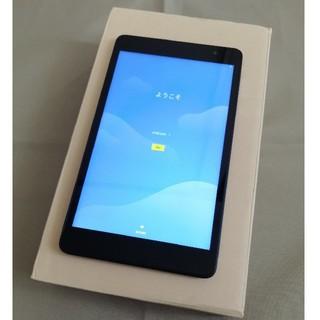 CHUWI Hi8 SE 高解像度 タブレット
