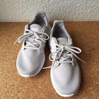 adidas - adidas スニーカー 24cm