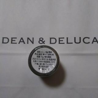 DEAN & DELUCA - DEAN&DELUCA《ディーンアンドデルーカ》トリュフ塩
