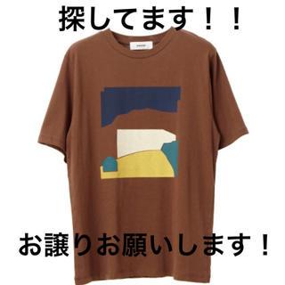 machatt  Tシャツ(Tシャツ(半袖/袖なし))