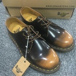 ドクターマーチン(Dr.Martens)のDr.Martens ドクターマーチン 新品未使用品 uk7 ブーツ(ブーツ)