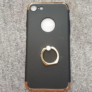 iPhoneカバー 7/8/7+/8+ 対応 (iPhoneケース)
