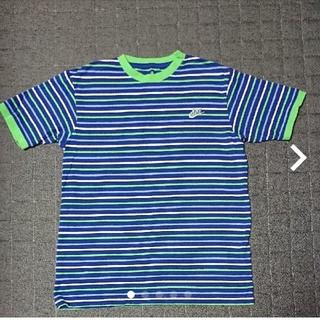 NIKE - ナイキ Tシャツ 160センチ