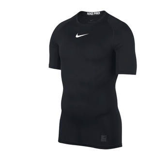NIKE - ナイキ トレーニングシャツ サイズ M