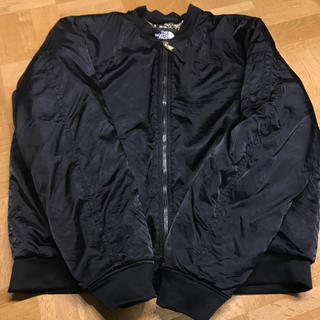 THE NORTH FACE - The North Face ボンバージャケット