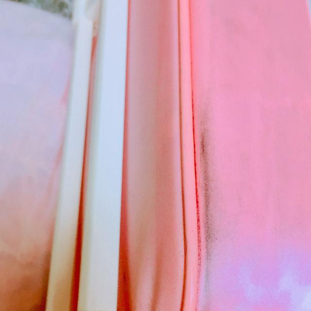 LIZ LISA(リズリサ)のリズリサ キャリーバッグ レディースのバッグ(スーツケース/キャリーバッグ)の商品写真