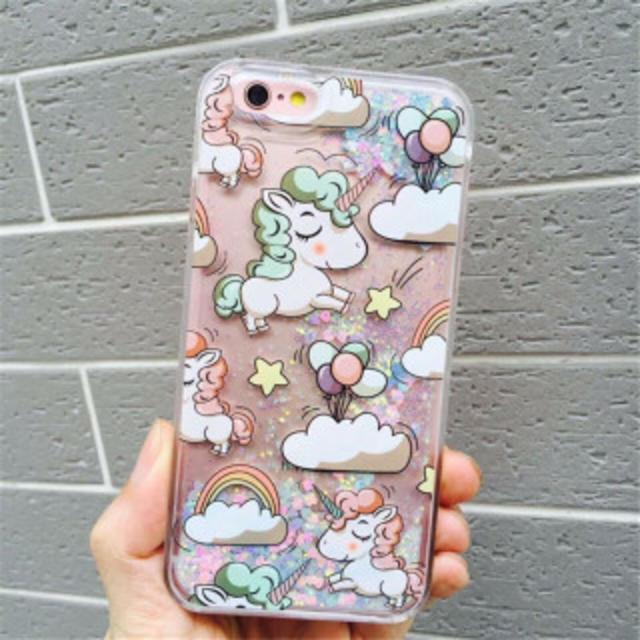 『iphone7ケースブランドシャネル,mcmiphone7ケースjmeiオリジナルフリップケース』