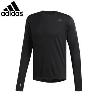 adidas - アディダス トレーニングシャツ サイズ M