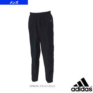 adidas - アディダス トレーニングパンツ サイズ M