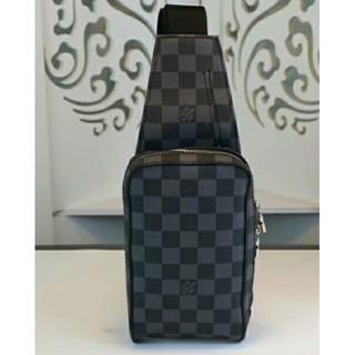 LOUIS VUITTON - Louis Vuitton ウエストポーチ N51994 ルイヴィトン ボディー