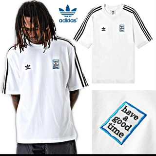 adidas - adidas have a good time S