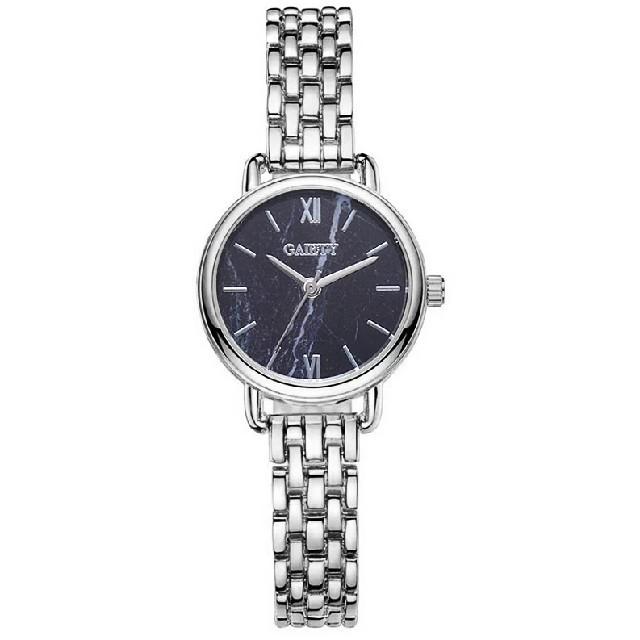 ディオール バッグ 昔 - レディース腕時計 ブラックの通販 by 昭和ショツプ|ラクマ
