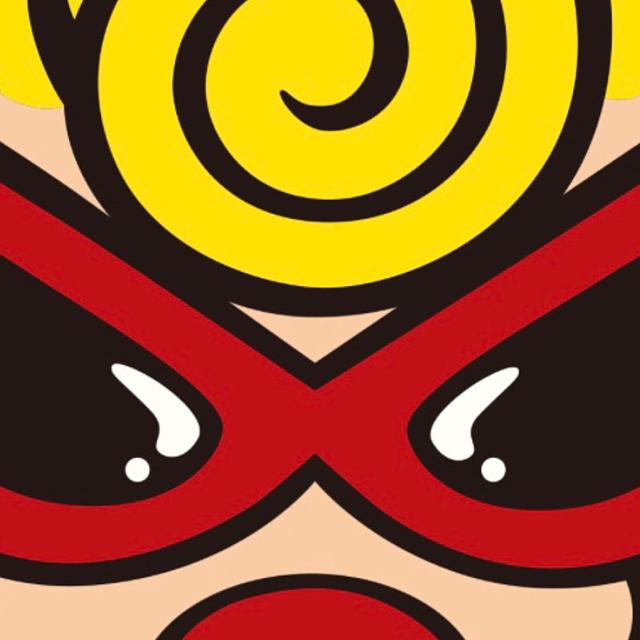 HYSTERIC MINI(ヒステリックミニ)のなっちゃん様専用 ヒスミニ バスタオル キッズ/ベビー/マタニティのキッズ/ベビー/マタニティ その他(その他)の商品写真