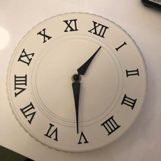 IKEA - IKEA 壁掛け時計