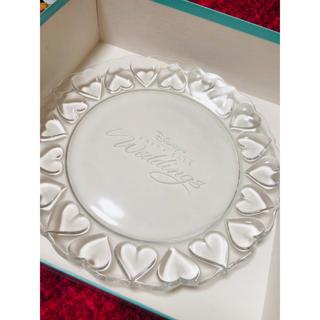Disney - Disney farly taleガラス皿