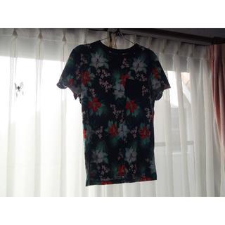 H&M - H&MのTシャツ(S) メンズ